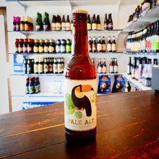 Tilmans - Pale Ale