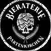 BieraterieLogoFinal (verschoben) Kopie.p
