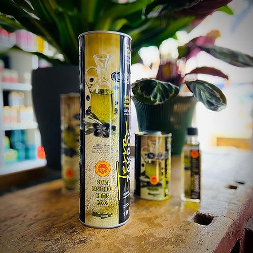 Terra Zakros Oliven Öl