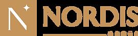 logo-nordis-group-invert.png