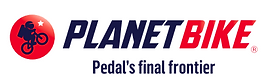 PlanetBike.png