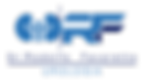 Logo Dr. Rodolfo Favaretto.png