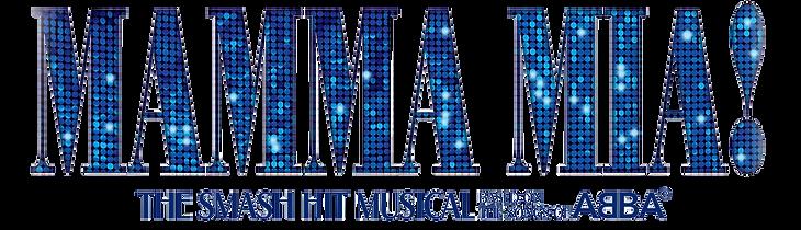 Mamma Mia Title.png
