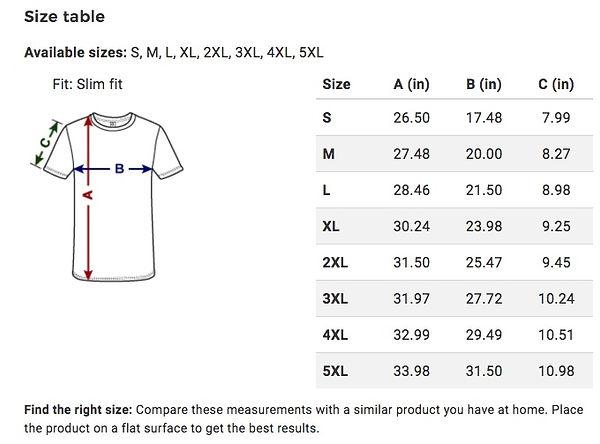 T-Shirt Sizes.jpeg