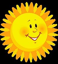 Transparent_Smiling_Sun_PNG_Clipart_Pict