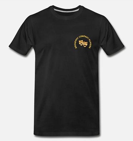 T-Shirt Front.jpeg