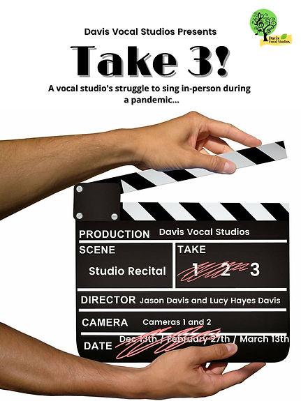 Take 3!.jpg