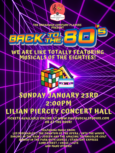 featuring musicals of the eighties.png