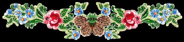 flores_divisor.png