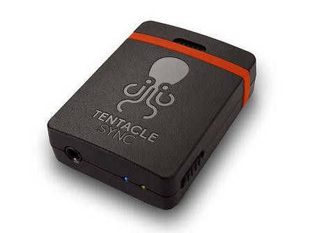 Tentacle_Sync_E_Single.jpg