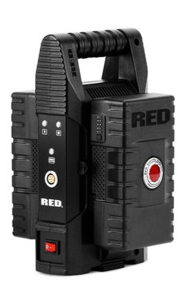 redbrick%20charger%20with%20batteries_ed