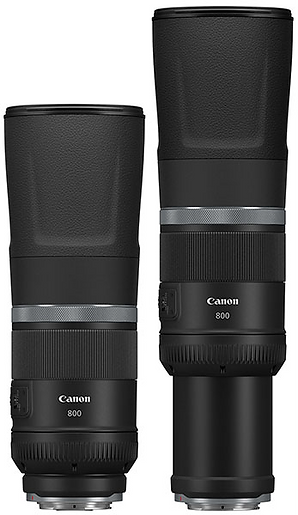 canon-rf-800mm-f11-comp_edited.png