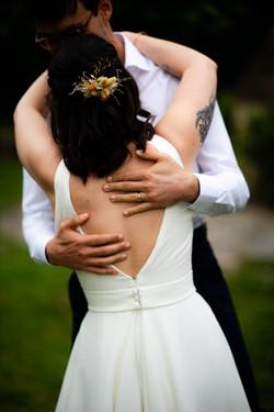 mariage-marine-pierre-moulin-basseresolution-568.jpg