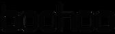 boo-hoo-logo copy.png