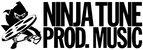 ninjatune_logo.png