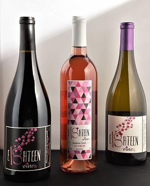 wineclub3.jpg