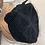 Thumbnail: 1940s - Style Pillbox Hat
