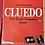 Thumbnail: Vintage Cluedo Board Game