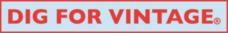 DigForVintage_Banner_2020 (PRINT).jpeg