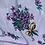 Thumbnail: 1950s Tablecloth