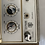 Thumbnail: Vintage Roberts Portable Radio