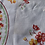 Thumbnail: Vintage Tablecloth