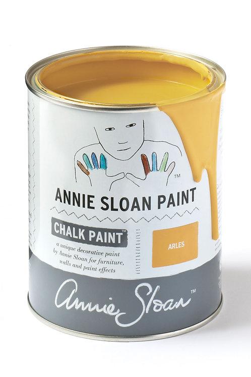 CHALK PAINT® Arles