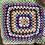 Thumbnail: Crochet Cushion