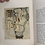 Thumbnail: British Maps 1947 3rd Edition