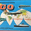 Thumbnail: Waddington's Go Board Game