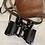 Thumbnail: 1935 Carl Zeiss Binoculars & Case