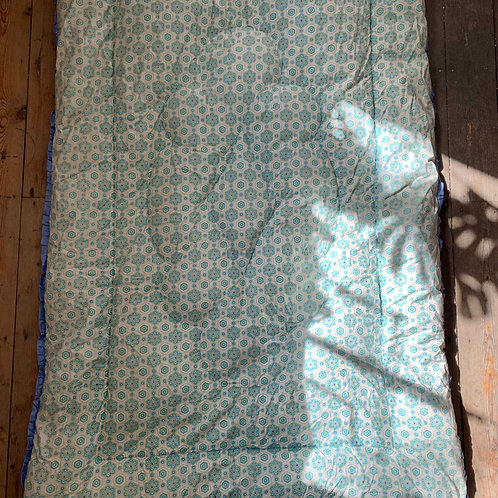 Vintage Eiderdown (2 available)