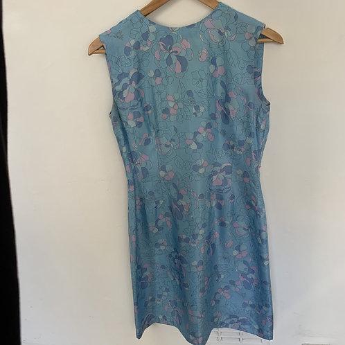 Sweet little 1960s Dress