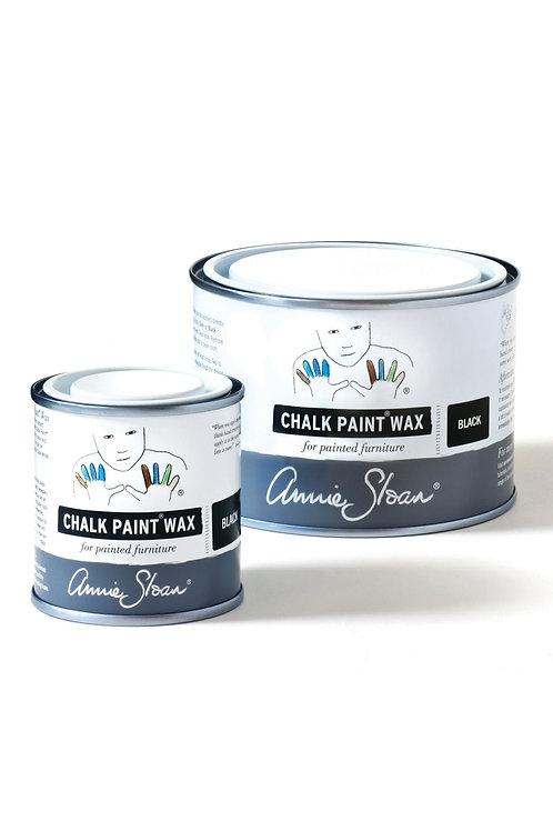 Black Chalk Paint® Wax 500ml