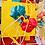 Thumbnail: Raving Bonkers