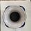 Thumbnail: 1970s LAVA Vase