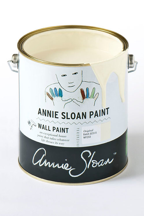 WALL PAINT Original 2.5 litres