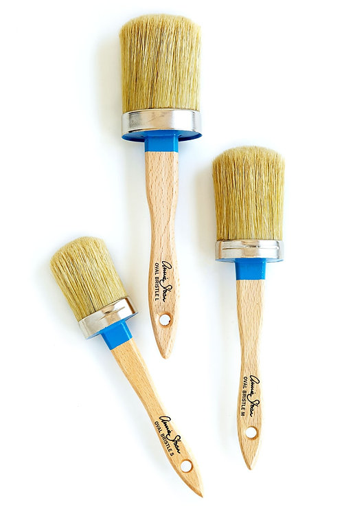 Chalk Paint® Brushes SMALL