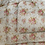 Thumbnail: Floral Rose Eiderdown