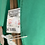 Thumbnail: 1960s Green Maxi Dress size 16