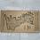 Thumbnail: Peak District Map