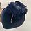 Thumbnail: Vintage Hat