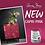 Thumbnail: CAPRI PINK NEW!