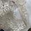 Thumbnail: Lace Collar