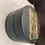 Thumbnail: Edwardian Antique Collar Box