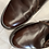 Thumbnail: Desborough British shoe size 8