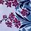 Thumbnail: Vintage Tablecloth