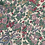 Thumbnail: Vintage Silk Fabric