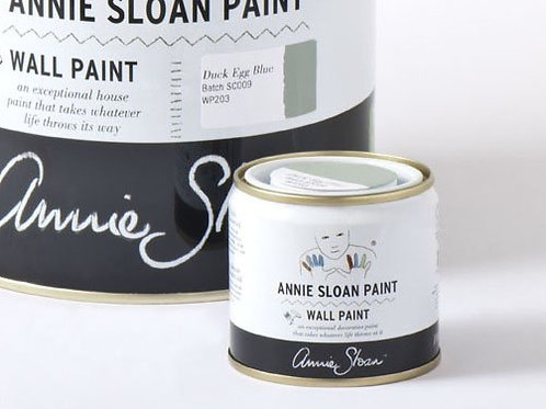 100ml Wall Paint pot