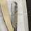 Thumbnail: 1870c SEVEN DAY CUT THROAT RAZOR SET